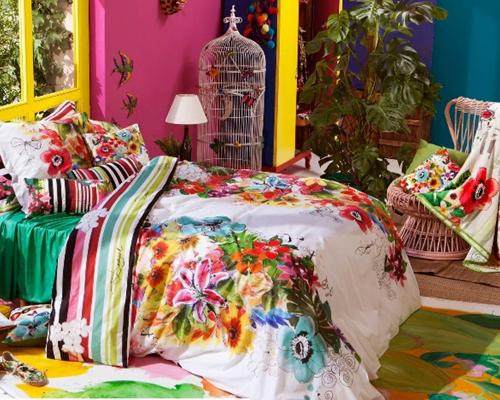 zasDesigual-ropa-de-cama-a-todo-color-de-inspiración-boho-chic-6