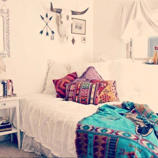 zascharming-boho-bedroom-ideas-6