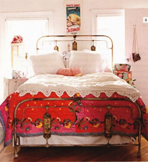 zasrefined-boho-chic-bedroom-designs-41
