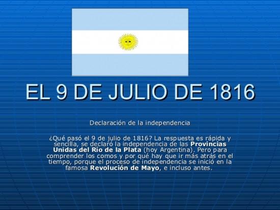 9-de-julio-de-1816-tomas-t-y-tomas-v-1-728