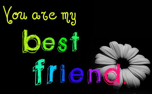 Best-Friend-39