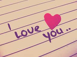 I love you.jpg2