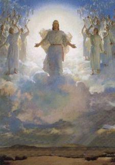 Jesucristo-Mesias-Rey