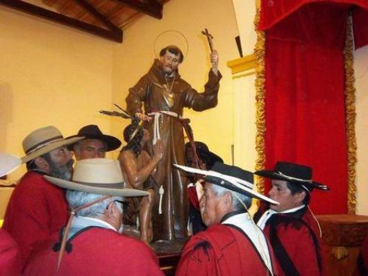 La-festividad-de-San-Francisco-Solano-Patrono-del-Folklore-Argentino1
