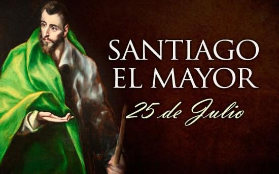 SantiagoElMayor