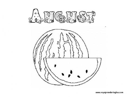 agostocolo2