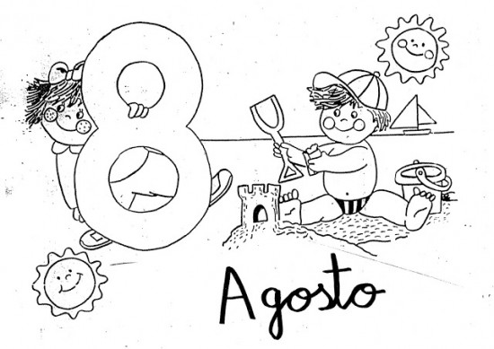 agostocolo4