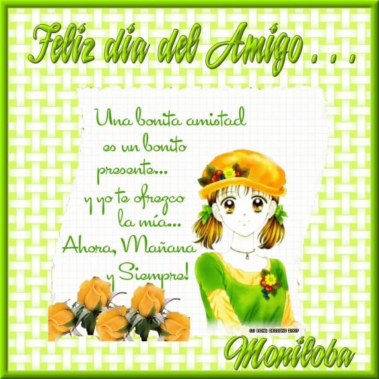 amigo17