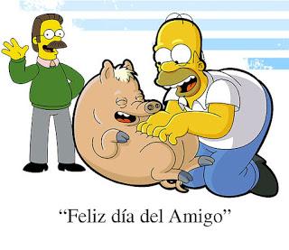 amigo35