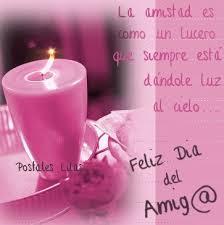amigo79