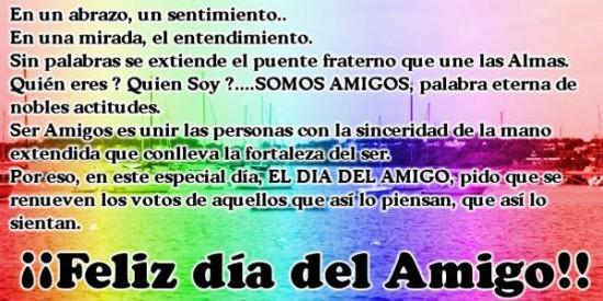 amigo82