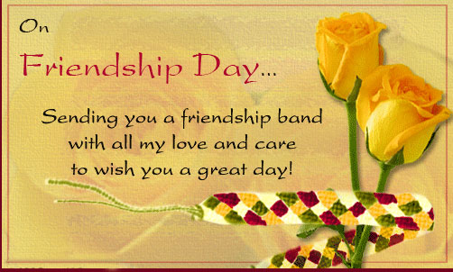 amigosfriendship-day-215-messages-in-english