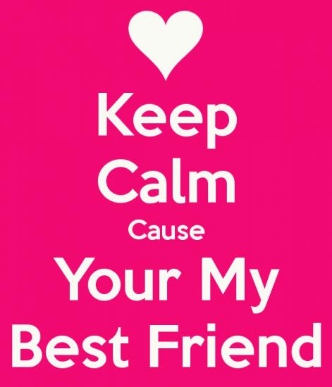 best-friend-6