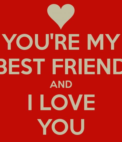 best-friend-and-i-love-you