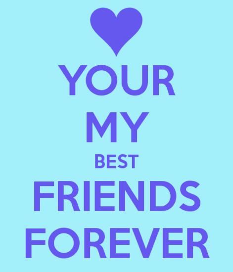 best-friends-forever