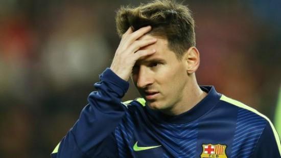 carasHu_150324_Deportes_RAZA_Messi_lesionado_en_seleccion_Argentina