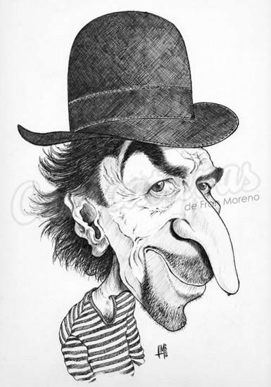 caricatura-joaquin-sabina-por-fran-moreno