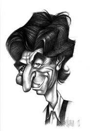 caricaturas en bla y negro de sabina.jpg1