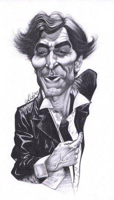 caricaturas en bla y negro de sabina.jpg3