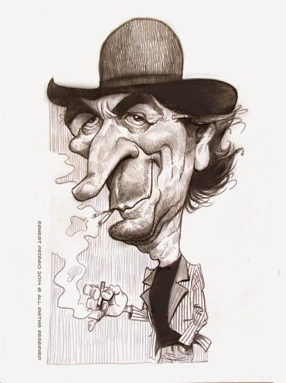 caricaturas en bla y negro de sabina.jpg4
