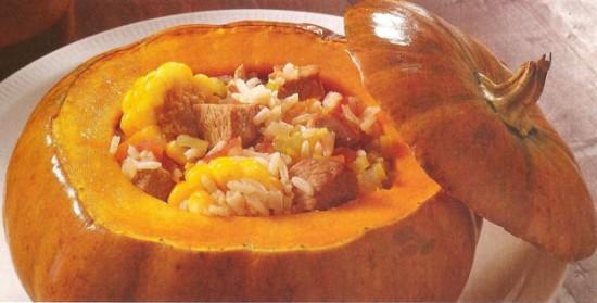 comidaCarbonada-en-zapallo-Foto-libro-Cocina-Argentina-e-Internacional