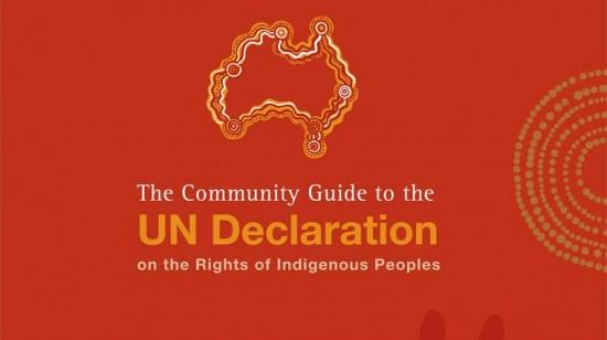 declaration_guide2010-3