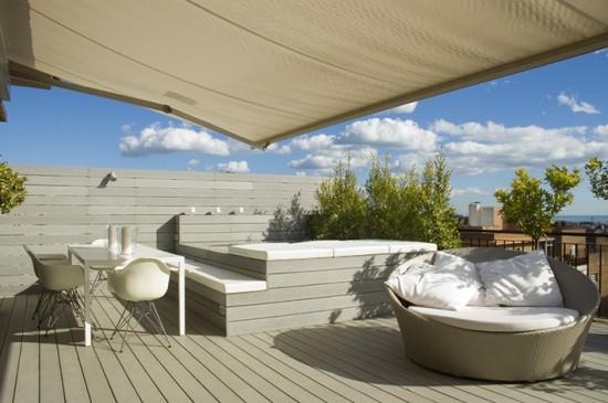 decoracion-exteriores-1290854569