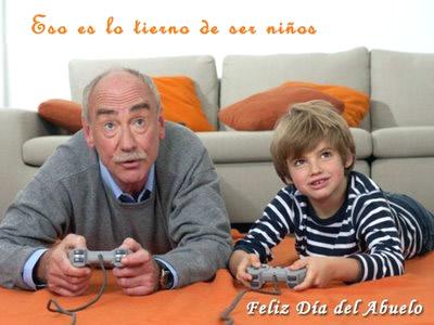 dia-del-abuelo_003