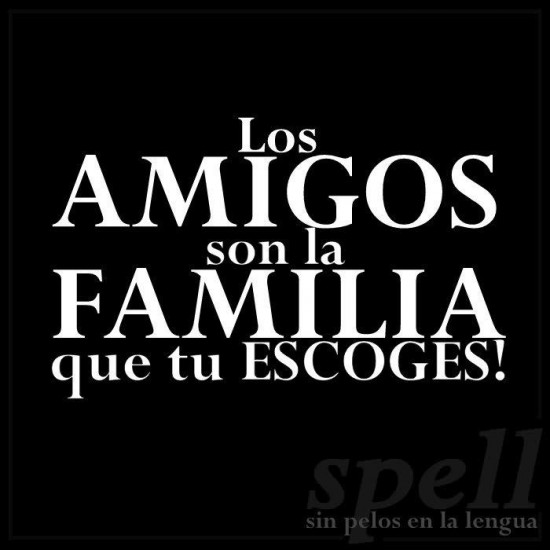familia000_301916_297626250269114_1209399915_n