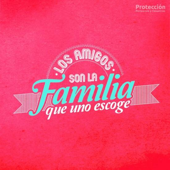 familia2ac0cd94cd435b8299e6145aac482b66