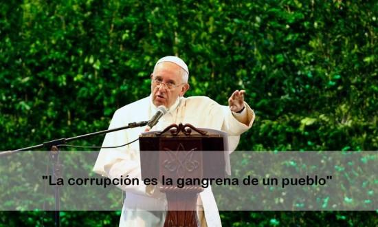 fcofraseparaguay.jpg1