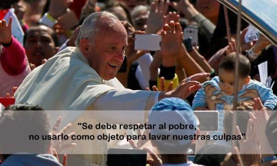 fcofraseparaguay.jpg3