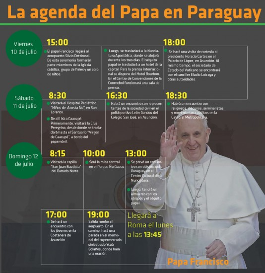 fcoparaguay2