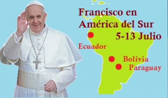 giraPapa-Francisco-Latinoamerica2015