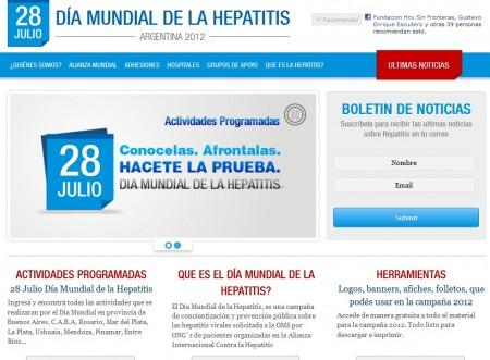 hepatitis-blog-argentina1-450x331
