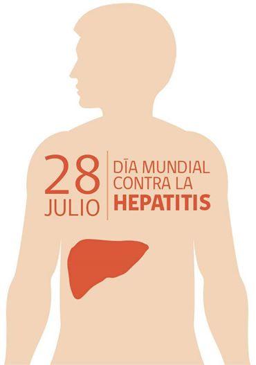 hepatitis1.png2