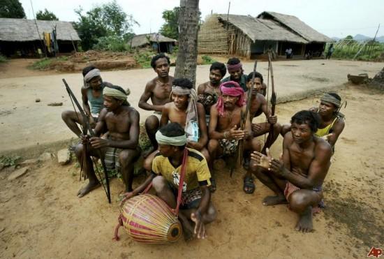 india-international-day-of-world-indigenous-people-2011-8-9-10-11-24