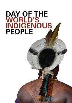 indigenous_people