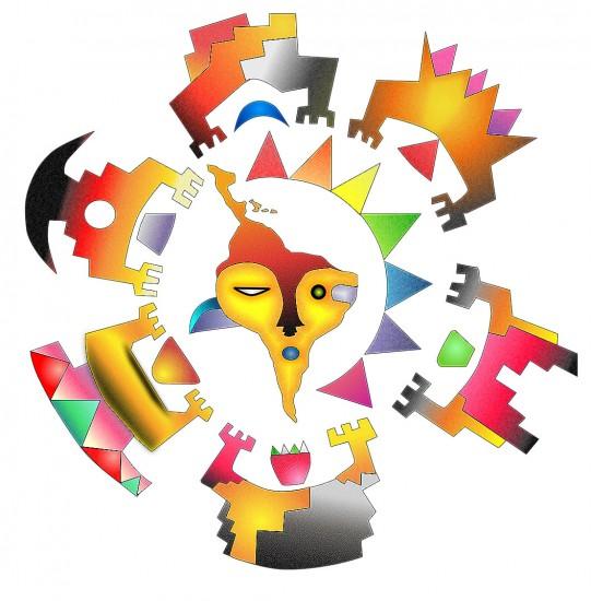logotipo-mamani