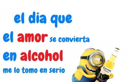 mmminions-con-frases-chistosas-2