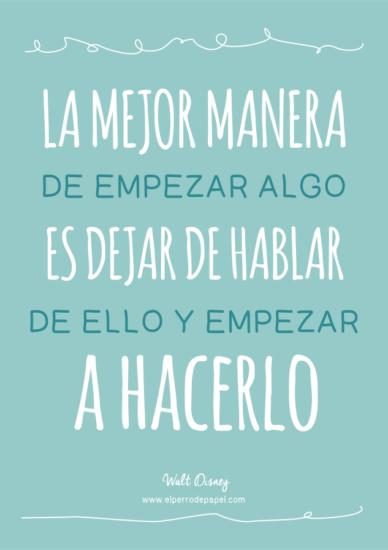 motivadora 01 blog