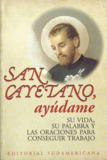 san-cayetano-ayudame-sudamericana-4053-MLA122255667_8061-F