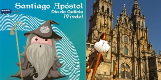 santiago-apostol-dia-de-galicia