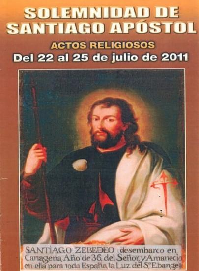 santiago-apostol1