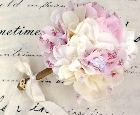 vintage-romantic-roses.jpg1