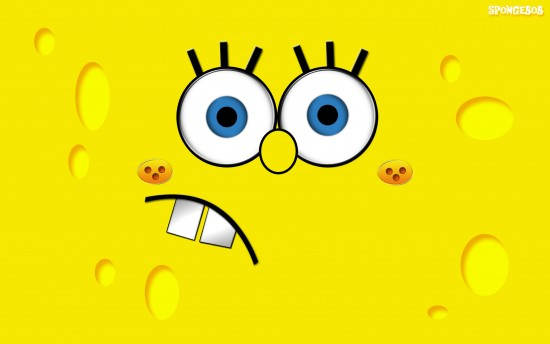 wallpapers-bob-esponja-09