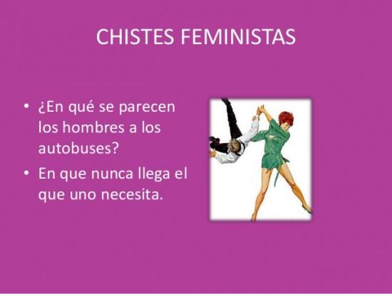 zzzzzzzzzzzzlos-mejores-chistes-feministas-antonio-horacio-stiusso-2-638