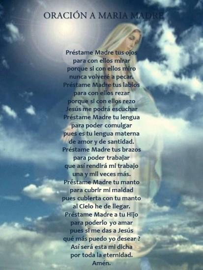 Asuncion-de-la-Virgen-Maria-Oracion