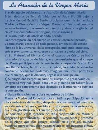 Asuncion-de-la-Virgen-Maria[1]