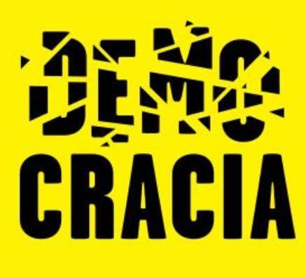DEMOCRACIA[2]